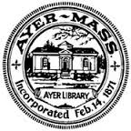 Town of Ayer